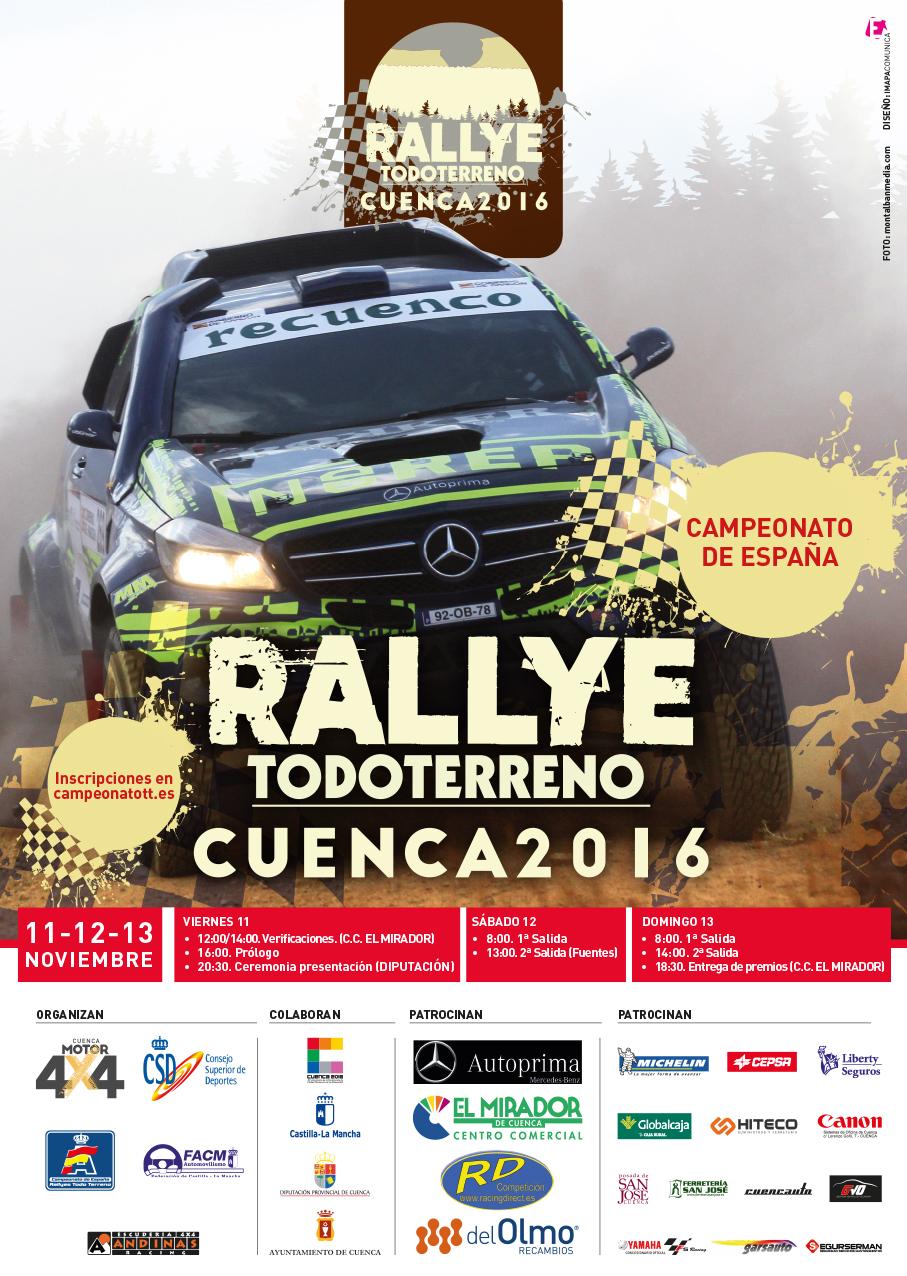 cartel-rallye_tt_cuenca_2016-2